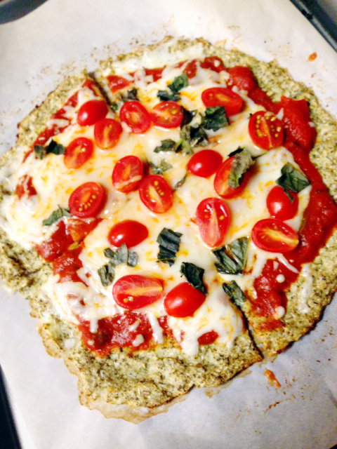 cauliflower_pizza