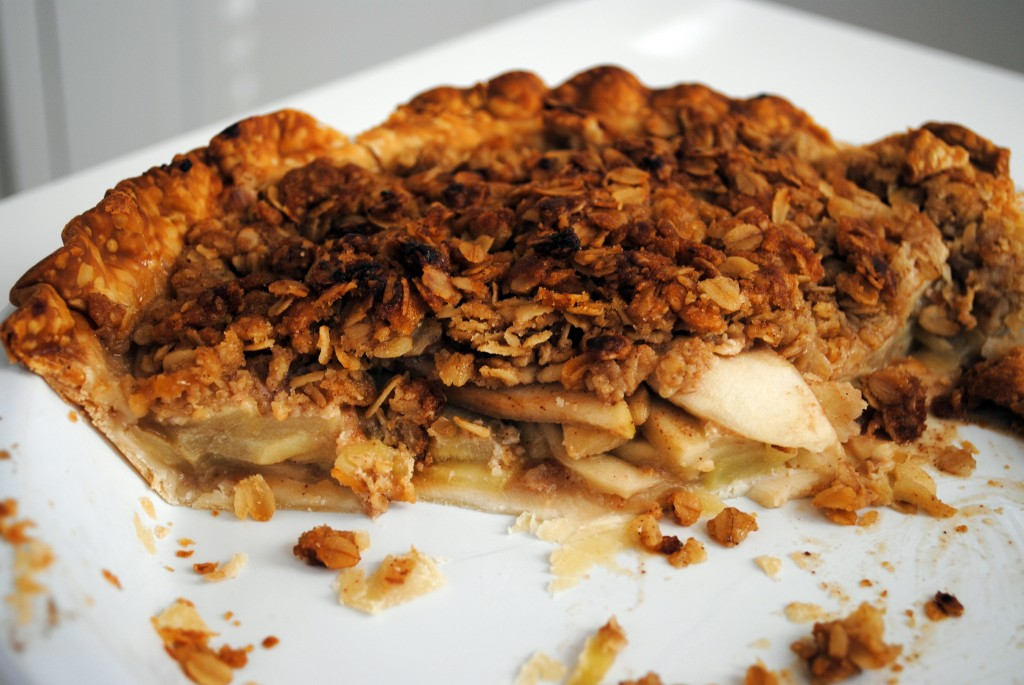 bourbon apple pie2