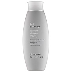 Living Proof Shampoo