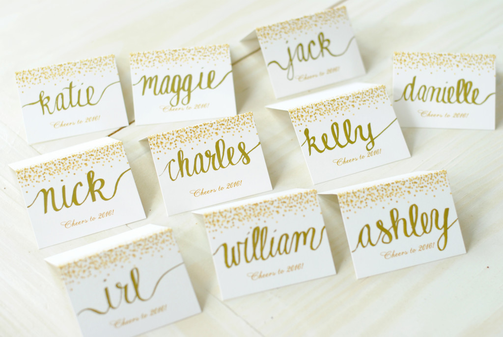 printable wedding place cards vintage%0A place