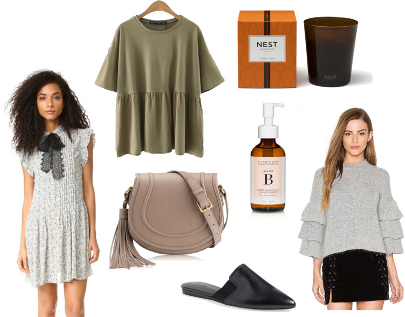 currently-loving-fall-favorites