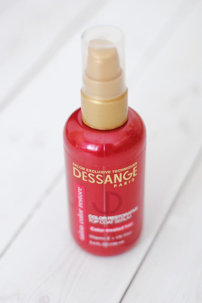 dessange-paris-top-coat-serum