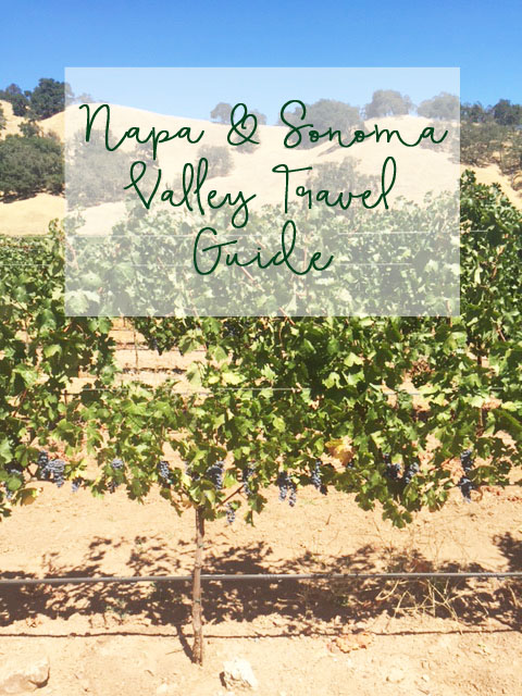 napa-sonoma-travel-guide