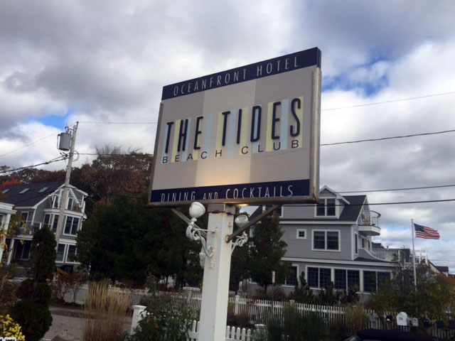 the-tides-beach-club