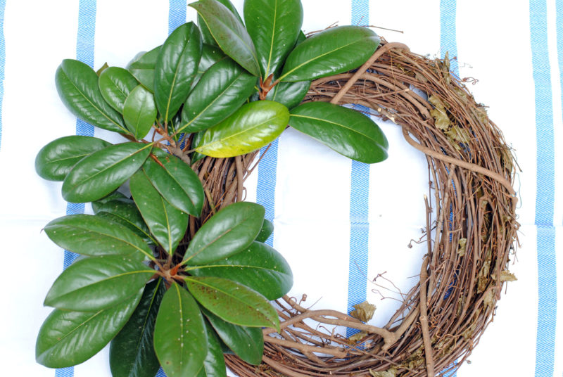 how-to-make-a-wreath