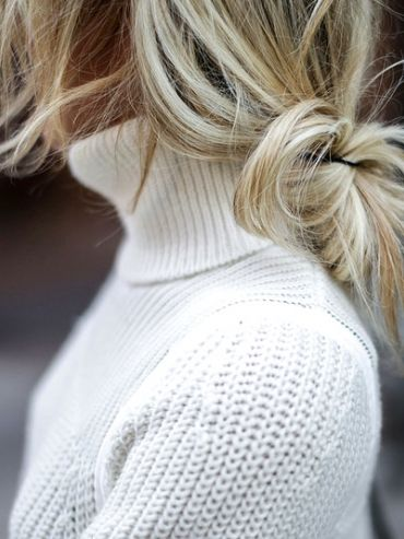 low-bun-sweater-style