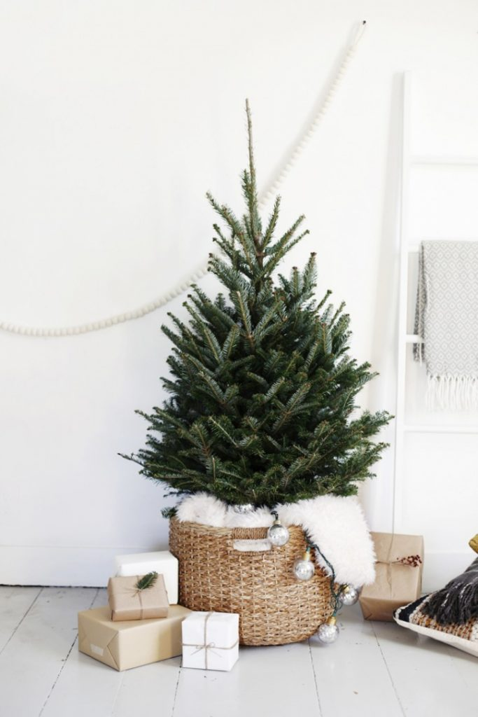 christmas-tree-idea